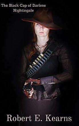 The Black Cap of Darlene Nightingale