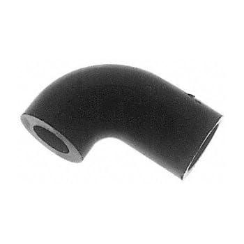Dorman Help! 47028 Pcv Elbows