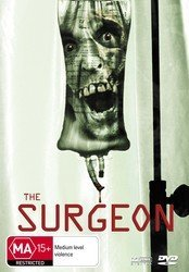 Exquisitas ternuras / The Surgeon ( Exquisite Tenderness ) (