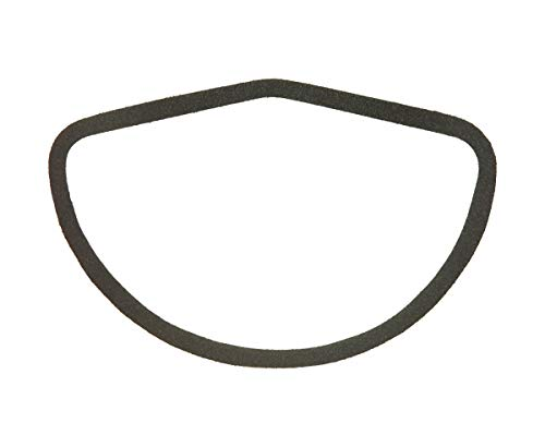 Fel-Pro 60357 Air Cleaner Mounting Gasket