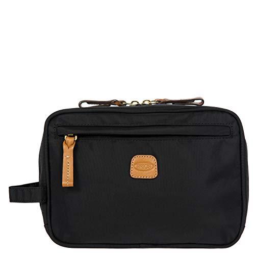 Nécessaire X-Bag, Taille Unique,Noir