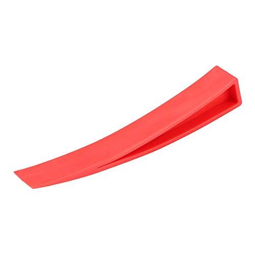 Reparatieset voor autodeuren, wiggen, reparatietool, autodeur, ramen, wiggen, paneel, zonder boren, repair