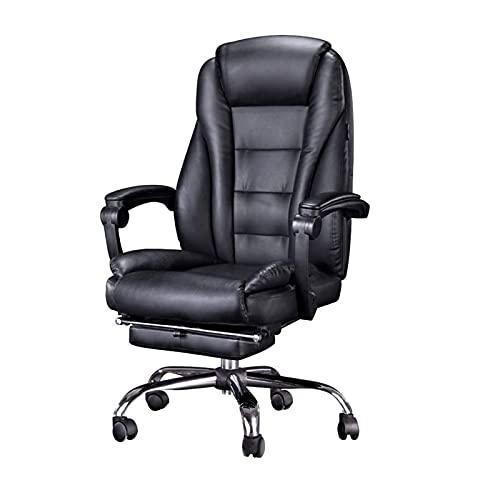 silla ejecutiva con masaje fabricante YKU