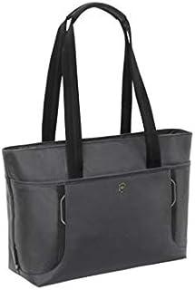 Victorinox - Werks Traveler 6.0 Shopping Tote - Grey