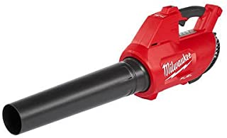 Milwaukee 2728-20 M18 FUEL Blower (Tool Only)