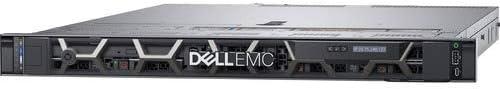Dell EMC PowerEdge R440 1U Recommendation Superior Rack GB 4208-32 Server Xeon - Silver