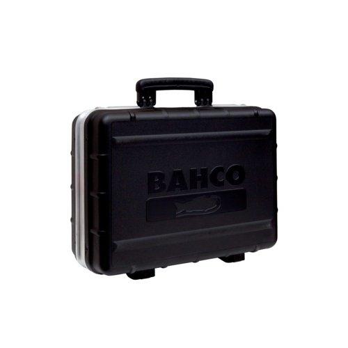 BAHCO BH4750RC02