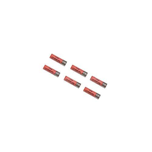 Airsoft cyma pack de 6 cartouches m870 M069