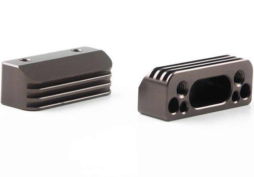 Kyosho Inferno MP9 TKI4 Buggy Wishbone Pins Set IFW462 IFW458 IFW415 KI9®