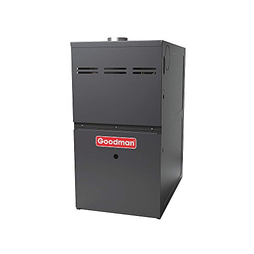 100000 btu furnace - 5