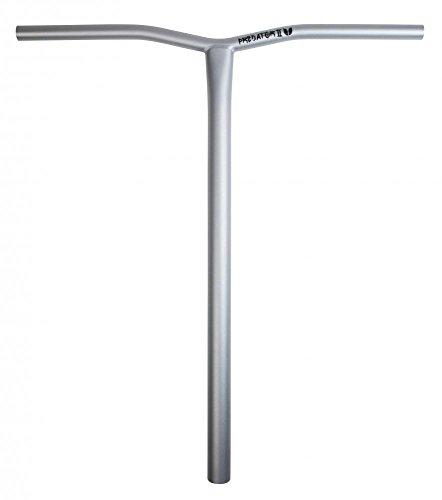 BLAZERPRO Blazer Pro Bar Accesorios Patinaje Unisex