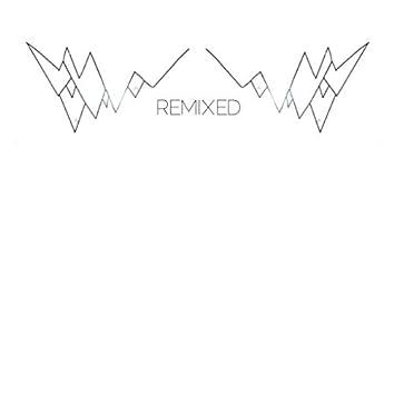 False Idols Remixed