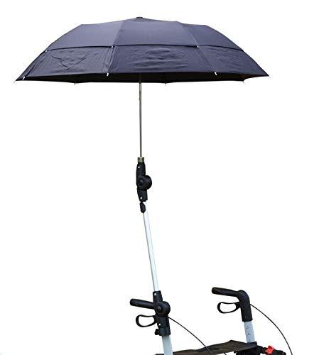 Rollator Paraplu voor Explorer/Server/Athlon