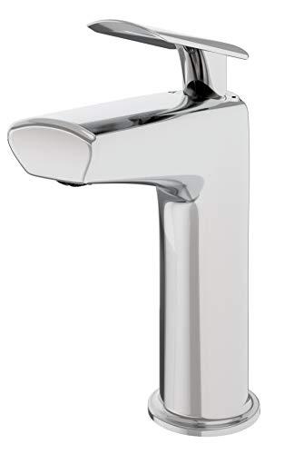 Galindo Kily 4955000 grifo de lavabo monomando...