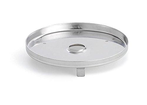 LotusGrill G-EA-34 accesorio de barbacoa/grill - Accesorios de barbacoa/grill