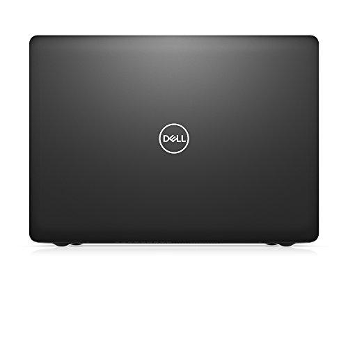 Compare Dell Latitude 3490 (7GDND) vs other laptops