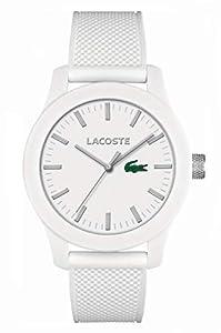 Reloj Lacoste para hombre