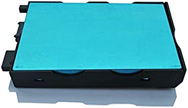 Strongstone Replacement Hard Disk Drive Caddy for toughbook CF-52
