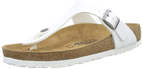 Birkenstock Gizeh BS, Chanclas para Mujer