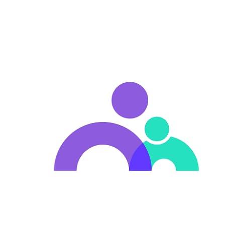 FamiSafe - Kindersicherung App & Handy Orten