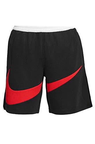 Nike B NK HBR Basketball Short - XL
