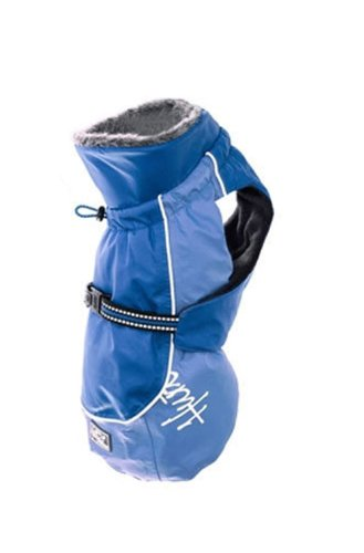 Hurtta Pet Collection Winter Jacket
