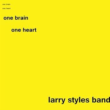 One Brain One Heart
