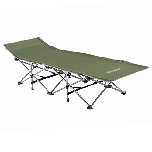 ZWWZ Silla de Gravedad Cero, cunas Ligeras Cama Ajustable Chaise Lounge Silla Reclinable al Aire Libre Patio Sun Toungers Soporta 300 lbs HAIKE