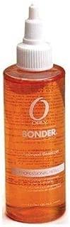 ORLY Bonder Basecoat 4oz