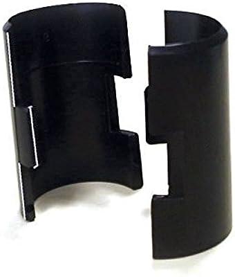 m/étal chrom/é Archim/ède n0108762/syst/ème composable Montante 90/cm