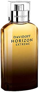 Davidoff Horizon Extreme For Men 125ML - Eau de Parfum