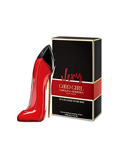 CAROLINA HERRERA Very Good Girl Vap Eau De Parfum, One size, 50 ml