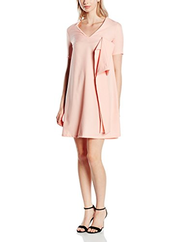 Peperuna Kleid rosa S