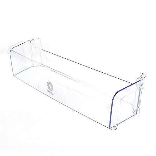 ELECTROTODO Bandeja botellero inferior para nevera frigorífico Balay 11021186