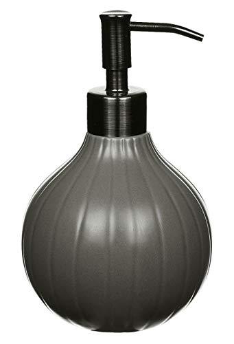 Södahl - Soap Dispenser - Seifenspender - Calm Grey/Grau