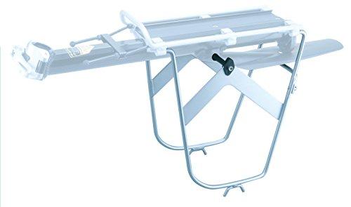 Topeak MTX Dual Side Pannier Frame For B