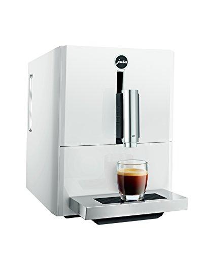Jura 148082 Volautomatische espressomachine