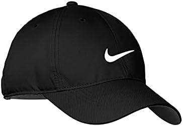 Nike Women's Golf Cap