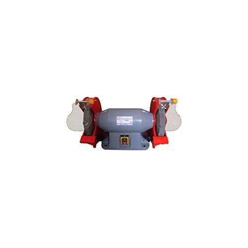ESMERILADORAS| HOLZMANN MASCHINEN| MODELO DSM250_400V| MOTOR DE INDUCCION|...
