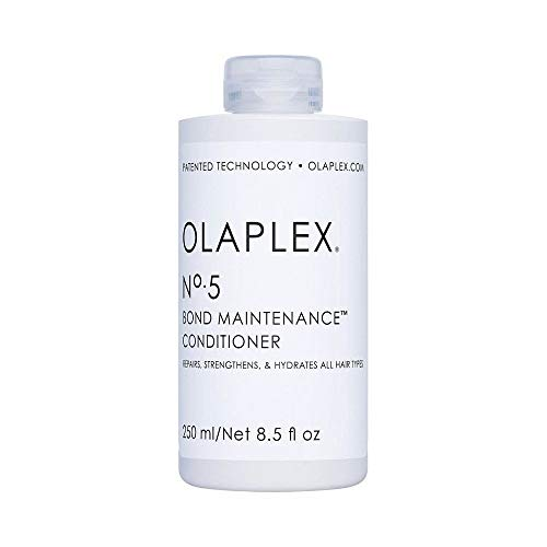 Olaplex No. 5 Conditioner 2000 ml