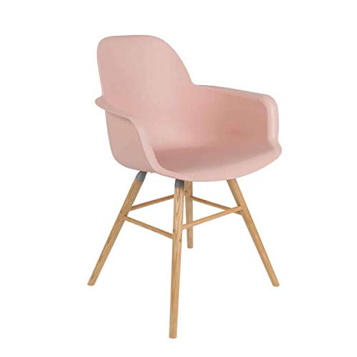 Zuiver Design Sessel Albert KUIP