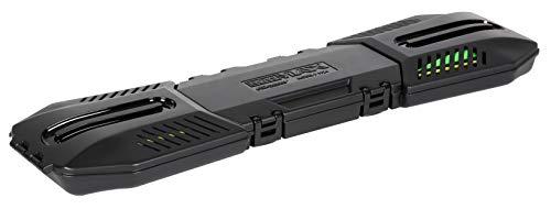 Plano Bow-Max Crossbow Bolt Case, Black