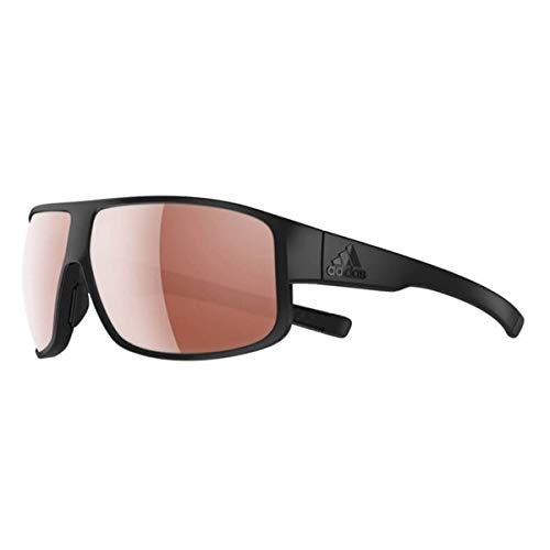 Adidas Sonnenbrille Horizor (AD22)