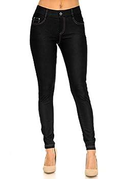 Best yelete leggings Reviews
