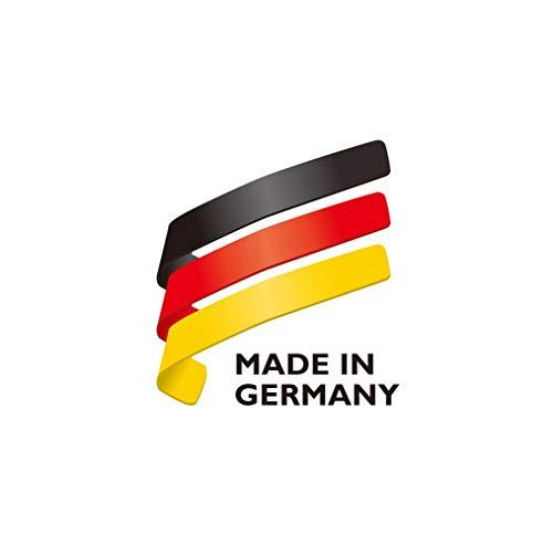 フィスラー(Fissler)圧力鍋プレミアムプラス10Lガス火/IH対応10年保証ドイツ製92-10-00-511