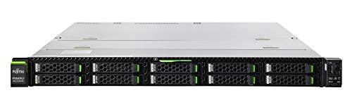 fts server