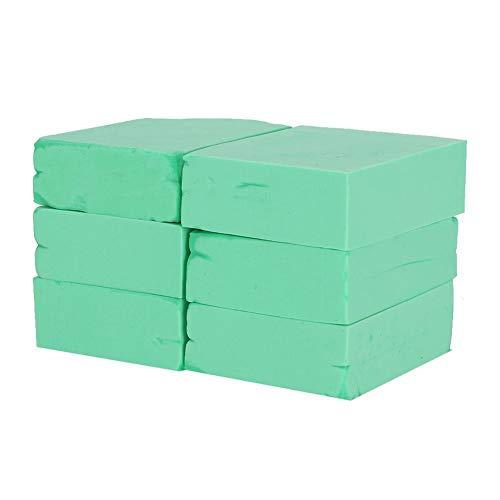 Catálogo de Esponja verde Top 10. 7