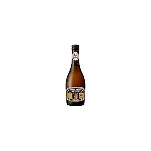 Bière Cap d'Ona - Blonde Bio Sans Gluten 0.33L