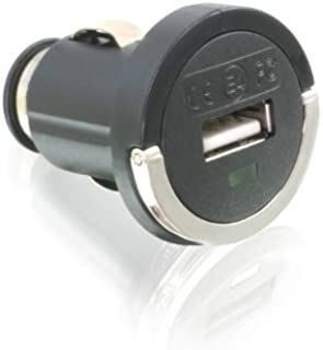 Navilock 20-61663 Adaptador Mechero A USB DC 5 V