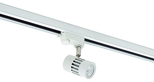EXO-STRIP LED lighting TRADE IN 4,8W 360lm IP20 5 m LED culot blanc 3000 K